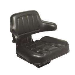 Siedzenie SC20 COBO