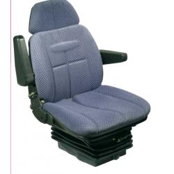 Siedzenie SC95 pneumatyczne...