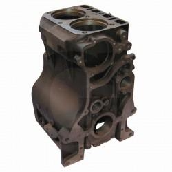 Blok silnika C330