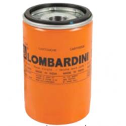 Filtr oleju Lombardini...