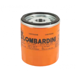 Filtr oleju Lombardini 2175.131