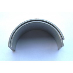 Connecting rod bearings...