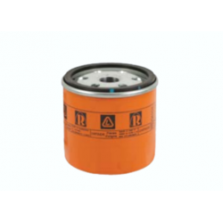 Lombardini oil filter TV521