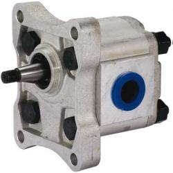 Pompa hydrauliczna gr.1...