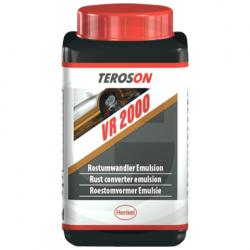 Teroson 125ml