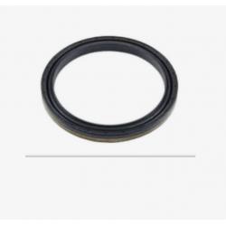 Simmering Carraro 130x160x14