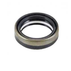 Seal ring 45x60x17 Carraro