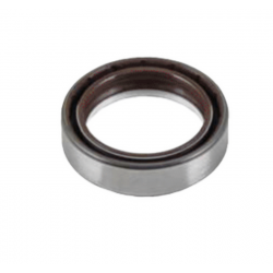 Seal ring 48x65x16,5 Carraro