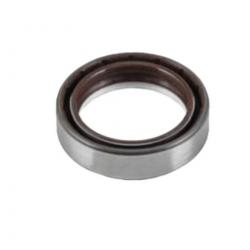 Simmering Carraro 48x65x16,5