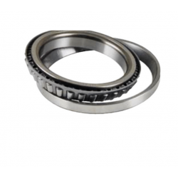 Bearing conical Carraro,