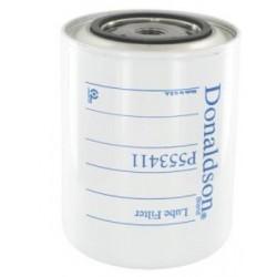 Filtr oleju Donaldson P553411