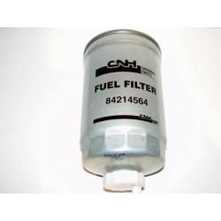 Filtr paliwa CNH oryginał