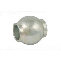 Kula łącznika TUZ 45/78mm