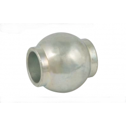 TOP LINK RAPID BALL 19/38mm