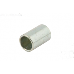 CONVERSION BUSHES 28/37mm