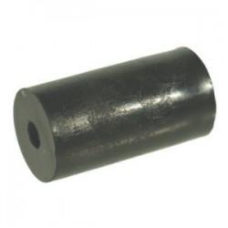 Rolka tłocząca do pomp ML30 25x57mm