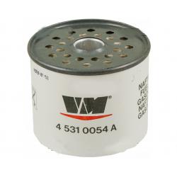 Filtr paliwa VM