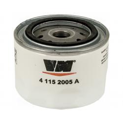 VM Motori HR394