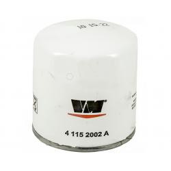 Filtr oleju VM 41152002A