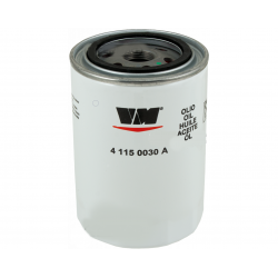 Filtr paliwa VM Motori
