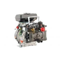Motopompa AR202  20l/min