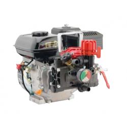 Motopompa AR252  25l/min