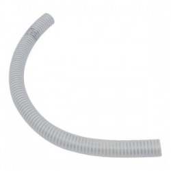 TUBE WITH SPIRAL STANDARD,...