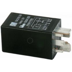 Lombardini glow plug relay