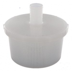 SUCTION FILTERS  d-40 mm