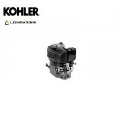 Engine 15LD440...