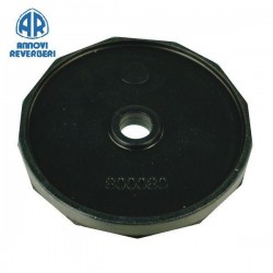 RUBBER DIAPHRAGM ANNOVI &...