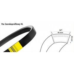 V-belt HL-3200 for BISON