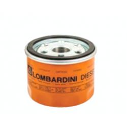 Diesel filter Lombardini...