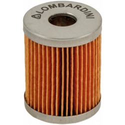 Built-in oil filter Lombardini 2175.032