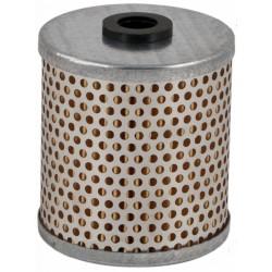 Built-in oil filter Lombardini 2175.011