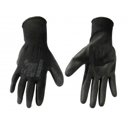 "Protective gloves ""Gekon"" -..."