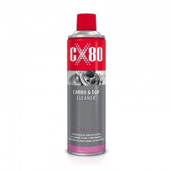 Carburetor and EGR cleaner 500ml