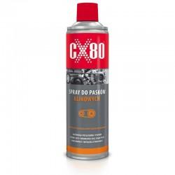 V-belt spray 500m