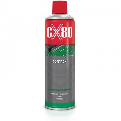 Electronic spray Contacx 500ml