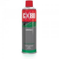 Electronic spray Contacx 500ml