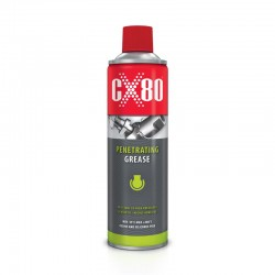 Penetrating grease 500ml