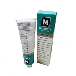 Molykote BR2 Plus - 100g