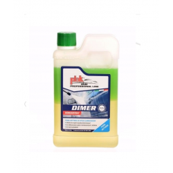 Preparation for washing Dimer - 1l