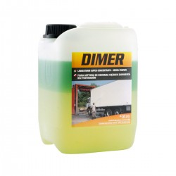 Preparation for washing Dimer - 5l