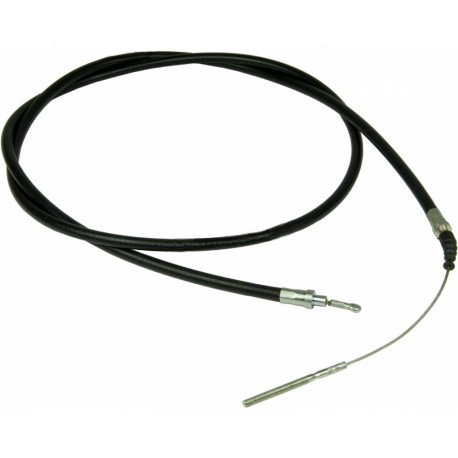Lifting cable for New Holland - 47123891
