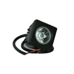 Halogen LED Mini 10W