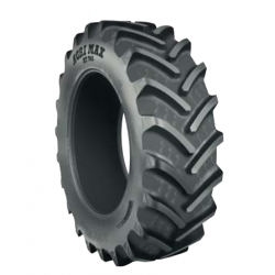copy of Tire  4.00-10 2PR