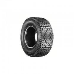 Tire 11x4.00-4 2PR
