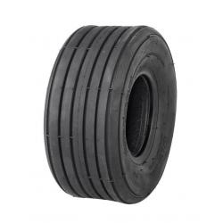 Tire 16x6.50-8 6PR