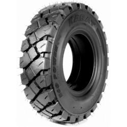Tire 15x4.5-8 ECO POWER